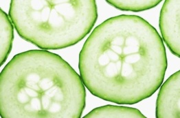 Image result for cucumber fresh