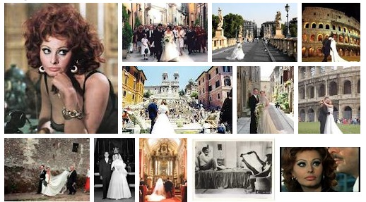 http://allaboutlemon.files.wordpress.com/2011/12/italian-marriage.jpg?w=640