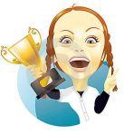 genuine blogger award2