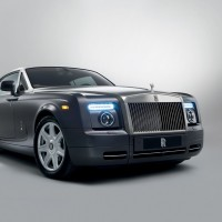 Art Game-W-6-Rolls-Royce
