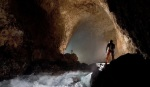 cave diving4