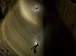 cave diving9