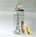 happy-frogs-jar-banana