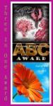 Three In One Award