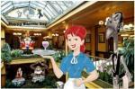 cbrasserie-cafe-commerce44