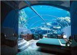 underwater-hotel