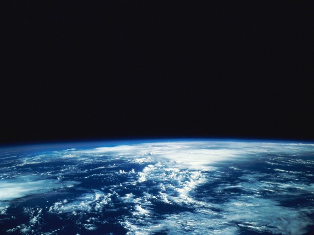 earth-photo-from-cosmos-img126