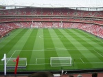 emirates_stadium_arsenal