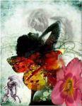 art-games-fairy