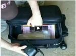 how-to-open-a-suitcase