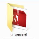 a-amccs6 Folder