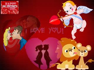 True Love2
