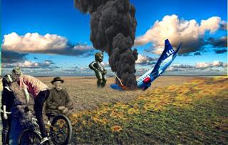 airplane crash2