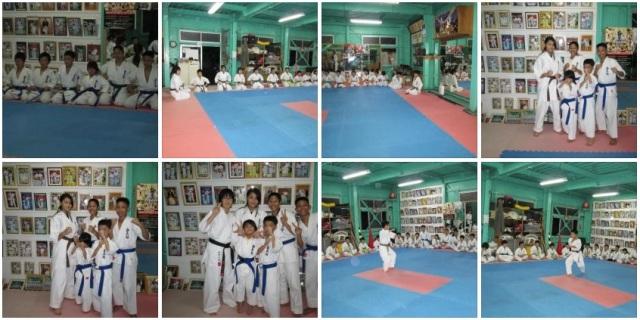 Training In Japan3