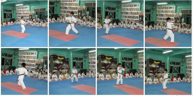 Training In Japan4