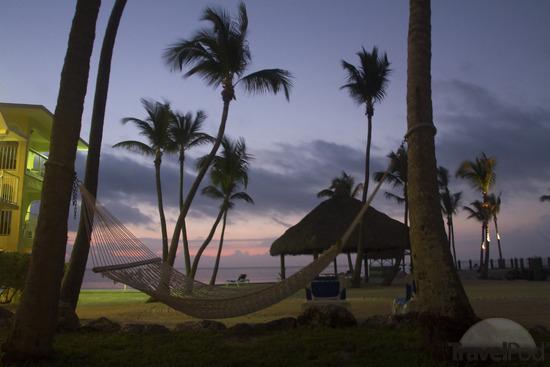 la-siesta-at-sunrise-la-siesta-resort-and-marina-islamorada-florida-keys