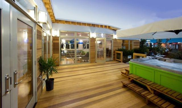 eco-friendly-modular-home-ideas
