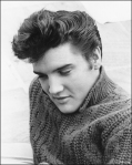 elvis_Presley_Biography