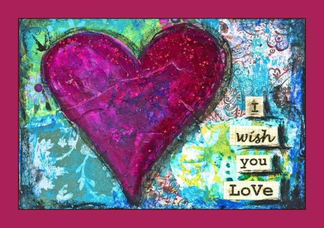 i-wish-you-love-scan-2