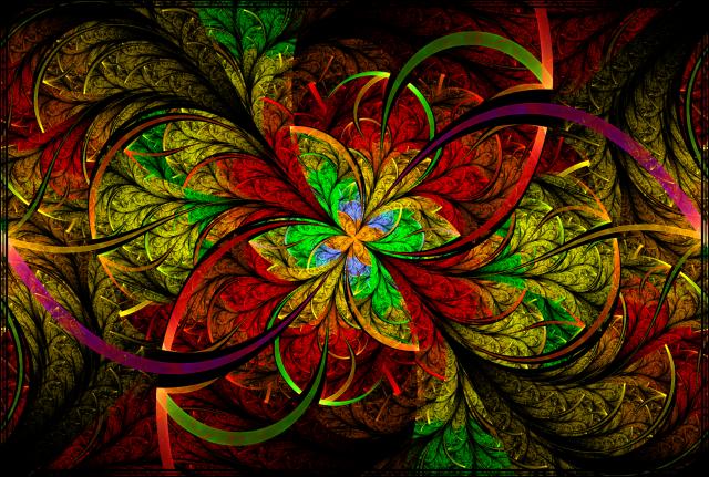 vortex_petals_by_chimeradragonfang-d61veqj