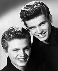 200px-Everly_Brothers_-_Cropped