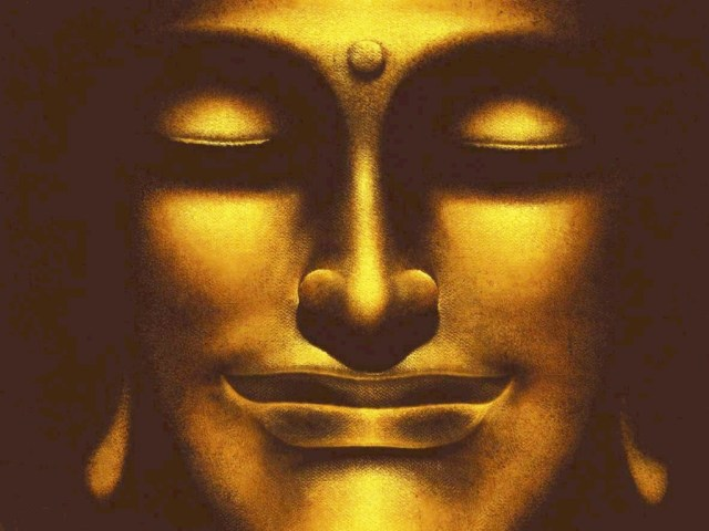 budha-face-buddha-god-smile-hd-156004