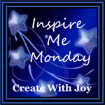 Inspire-Me-Monday-Button-1502[1]