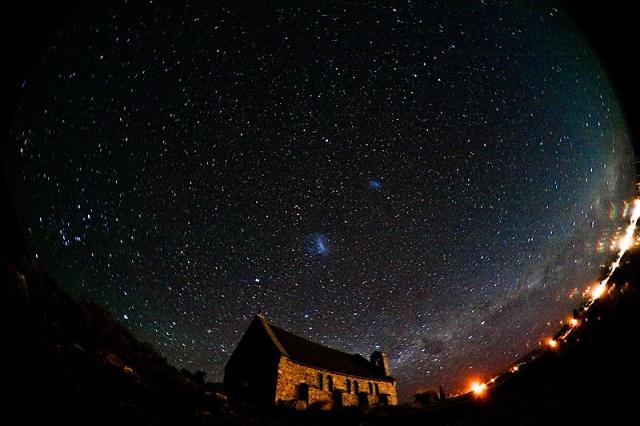 night-sky_3-jpg