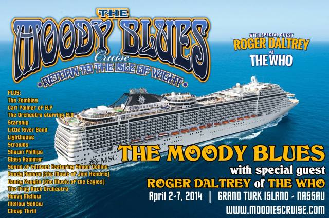 The-Moody-Blues-Cruise