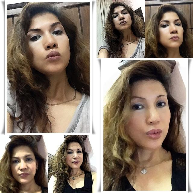 selfies2