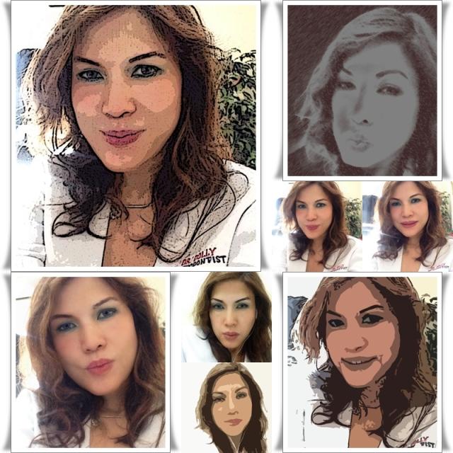 selfies4