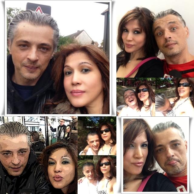Vincou and Maria 2013a