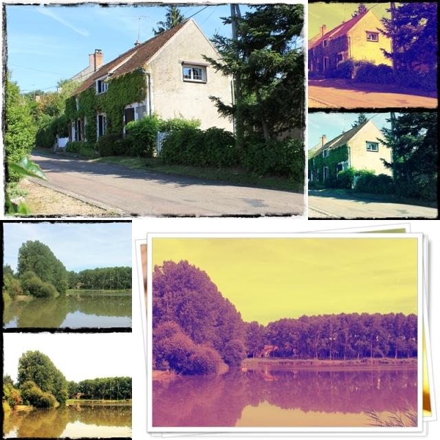 foto effects