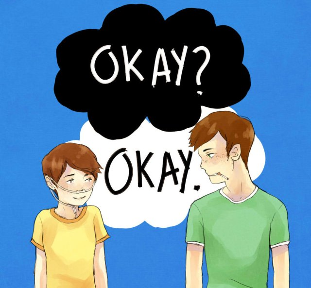 okay_by_cremena-d5vurs8